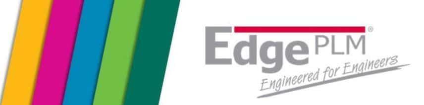 EdgePLM Solution PLM spécifiquement développée pour Solid Edge - Digicad