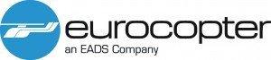 logo eurocopter EADS