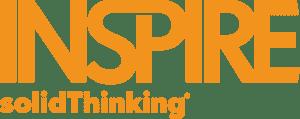solidThinking Inspire