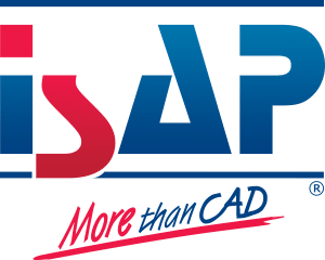 ISAP éditeur de Edge PLM solution de gestion données technique pour Solid Edge