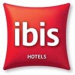 Hôtel Ibis à proximité de notre agence Digicad