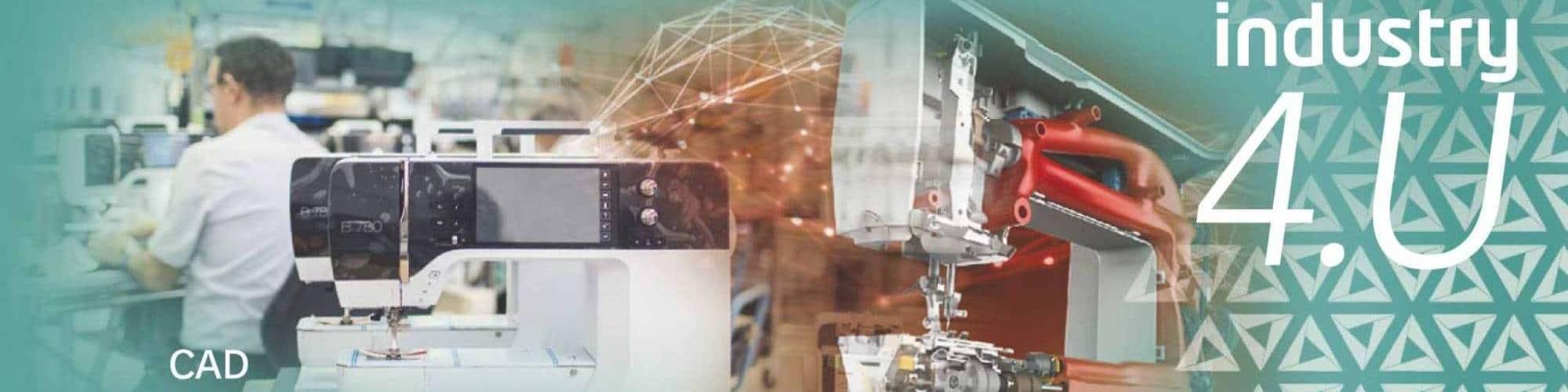 Solid Edge Logiciel CAO 3D Mécanique, Electrique, Electronique, Plant Design, Simulation, Gestion des données....