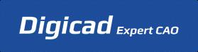 Digicad Intégrateur des logiciels CAO Solid Edge