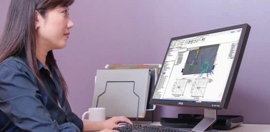 Webinars FloEFD, Electrical, Plant Design