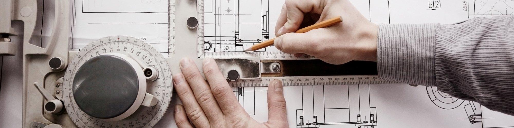 logiciel cao 2d, dessin technique, dessin industriel gratuit, compatible autocad, dwg, dxf